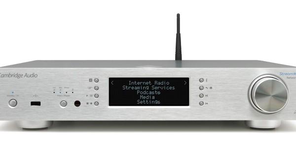 Cambridge_Audio_Stream_Magic_6_Network_Player_Bild_Top_670