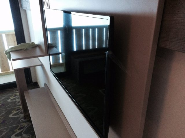 Hotel_Zimmer_Bildschirm