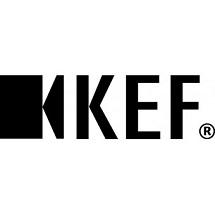 Kef-logo-340x340