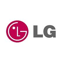 lg-logo-white-background-f5